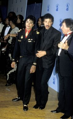 https://flic.kr/p/bHrrHF | 1986 - Grammy Awards | 1986 - Grammy Awards