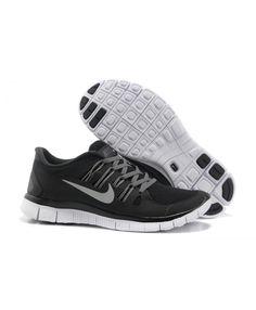 6c258eb59f Cheap Nike Free 5.0 Mens Shoes Store 5396 Nike Free 3