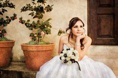 Warren's Portfolio - Portfolio Girls Dresses, Flower Girl Dresses, Wedding Photography, Wedding Dresses, Real Life, Weddings, Collection, Fashion, Dresses Of Girls