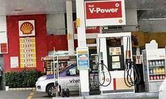 Preço de combustíveis sobe no Grande ABC