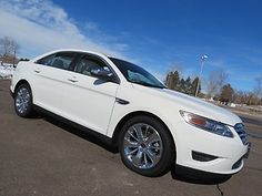 used-ford-sale-toronto & used-ford-3.5 v6-for-sale-toronto | Used Car Canada | Pinterest ... markmcfarlin.com