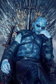 check out our Got stuff link is in the BIO section Winter Is Here, Winter Is Coming, Got White Walkers, Most Popular Tv Shows, Got Game Of Thrones, Game Of Trones, King In The North, Kings Game, Bojack Horseman