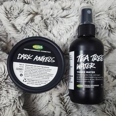 - The Best Anti Aging Skin Care Products - Hautpflege Oily Skin Care, Anti Aging Skin Care, Dry Skin, Natural Skin Care, Skin Care Tips, Skin Tips, Natural Beauty, Lush Cosmetics, Handmade Cosmetics