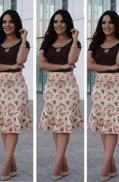 Resultado de imagen para floratta modas