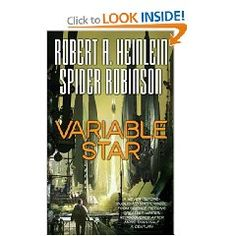 A never-before-published masterpiece from science fiction's greatest writer, rediscovered after more than half a century.