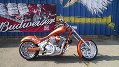 For our Fury Dealers to inform us of their inventory. Honda Fury, Honda S, Bobber Chopper, Bike Rides, Street Bikes, Bobbers, Mustangs, Choppers, Custom Bikes