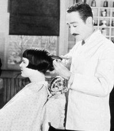 274 Best Barber Shop Images In 2019