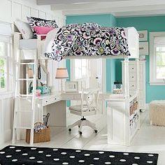 Girl Bedroom Sets. Imposing Ideas Toddler Girl Bedroom Sets 12 ...