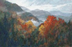 """""""Nature's Journey"""" The Official Jim Gray Gallery Website"""