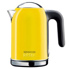 29 Best Kettles Toasters Images On Pinterest House Appliances