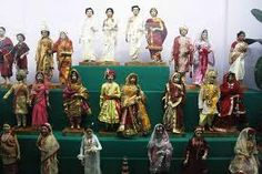 Emarald Hotel – Delhi is one of the finest business class hotels situated in the center of the city and is within proximity to popular tourist attractions and landmarks. One of the most interesting places to visit is Shankar's International Dolls Museum. It is one of the largest collections of costume dolls anywhere in the world.
