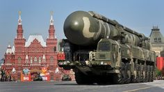 rakete- interkontinentalne- rusija 2