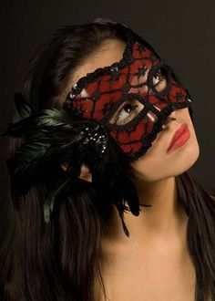Masquerade Ball Gowns and Masks | Fancy Dress Sales » Masked Ball Eye Masks » Masquerade Eye Masks ...