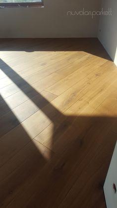 35cm oak oiled boards. Hardwood Floors, Flooring, Butcher Block Cutting Board, Boards, Crafts, Wood Floor Tiles, Planks, Wood Flooring, Manualidades