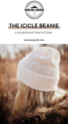 #darlingjadore #knittingpattern #knittingpatterns #knitpattern #knitpatterns #easyknitpattern #easyknittingpattern #beginnerknitting #knitblog #knittingblog #knitdesign #knitweardesign #knitbeanie #knithat #doublebrimbeanie #doublebrimhat #hatknittingpattern #beanieknittingpattern #knitbeaniepattern #knittedbeanie