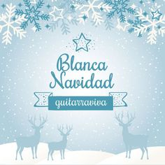 Blanca Navidad Home Decor, Xmas, Decoration Home, Room Decor, Home Interior Design, Home Decoration, Interior Design
