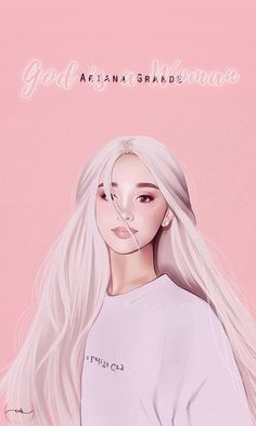 Ariana grande fondo – – Make Mobile Applications Ariana Grande Fotos, Ariana Grande Anime, Ariana Grande Tumblr, Ariana Grande Cute, Ariana Grande Drawings, Ariana Grande Pictures, Wallpaper Ariana Grande, Ariana Grande Background, Adriana Grande