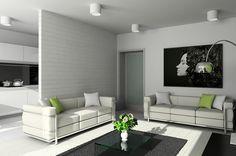 Creative and Practical Modern Interior Design Ideas