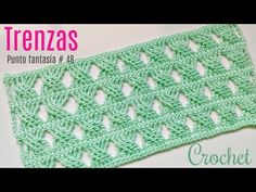 Learn to crochet braids stitch. This amazing braids stitch provides a fabulous look to any project you choose to form in future. Ideal for garments, scarves and blankets.