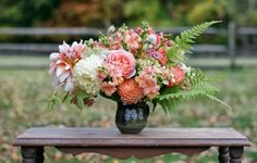 fairest flowers farm