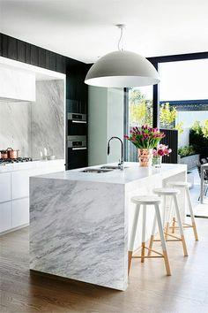 kitchen, kitchen design, interior design, interior decoration, interior styling, styling