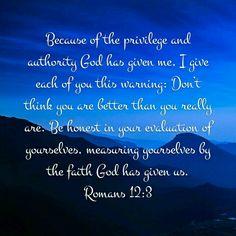 #Jesus #Christ