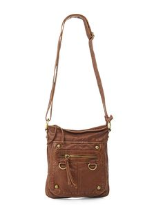 cute satchel bag