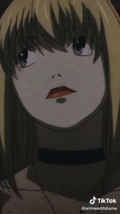 Death Note Light, L Death Note, Anime Nerd, Otaku Anime, Anime People, Anime Guys, Anime Films, Anime Characters, Light And Misa