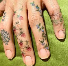 Dainty Tattoos, Pretty Tattoos, Small Tattoos, Cool Tattoos, Tatoos, Sick Tattoo, Poke Tattoo, Dream Tattoos, Future Tattoos