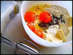 SV103051 Eggs, Breakfast, Food, Morning Coffee, Essen, Egg, Meals, Yemek, Egg As Food