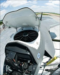 Rocketumblr | F-35B