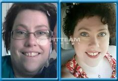 The first five days I lost 8lbs and 4 inches. My miracle had happened. Not only did I lose weight but my blood sugars dropped so much that there were meals I did not have to take a shot with!!! I will shout it from the rooftops that this product works and has been a major blessing in mine and my family's lives!! -Bonnie B.