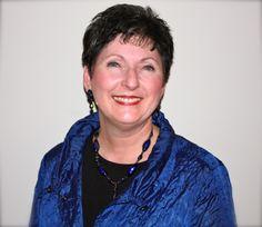 Top AAC implementation strategies from Marlene Cummings