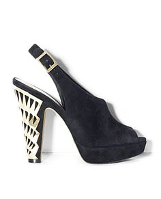 just bought these, so excited!!! HAWT! <3 vince camuto
