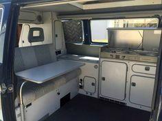 A complete & comprehensive resource for locating every VW Vanagon Westfalia for sale in North America. Vw T3 Camper, T3 Vw, Volkswagen Westfalia, Camper Van Life, Diy Camper, Used Camping Trailers, Camping Trailer For Sale, Vw Camping, Camping Guide