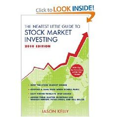 Great introduction to the Stock Market!