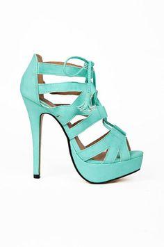 Fiebiger+Mint+4+Me+Platform+Heels+%2472+at+www.tobi.com
