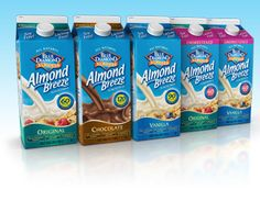 https://happymomblogger.files.wordpress.com/2012/08/blue-diamond-almond-milk.jpg