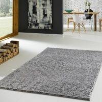 1000 images about teppiche on pinterest modern living. Black Bedroom Furniture Sets. Home Design Ideas