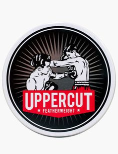 Shop a great selection of Uppercut Deluxe Featherweight Hair Pomade, Ounces. Find new offer and Similar products for Uppercut Deluxe Featherweight Hair Pomade, Ounces. Hair Wax, Dry Hair, Men's Hair, Hair Paste, Hair Pomade, Men's Grooming, 1 Oz, Haircuts For Men, Stylish Haircuts