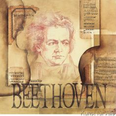 Marie Louise Oudkerk - a tribute to Beethoven