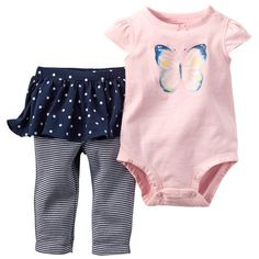 1bea43368 8 Best Nuby Baby Clothes images