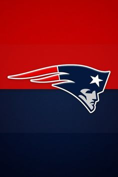 New England Patriots iPhone Wallpaper, Background and
