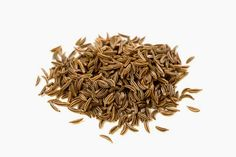 Today, cumin is strongly accelerated. The futures price has jumped nearly 2 percent. Jeera April futures are trading around Rs 14940. Declining trend in the spot market. - See more at: http://ways2capital-agritips.blogspot.in/2015/02/buoyant-in-cumin-ways2capital.html#sthash.FLxmYmzm.dpuf