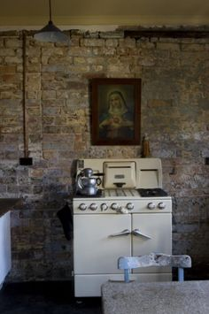 Stanmore House- Debra Cronin Design