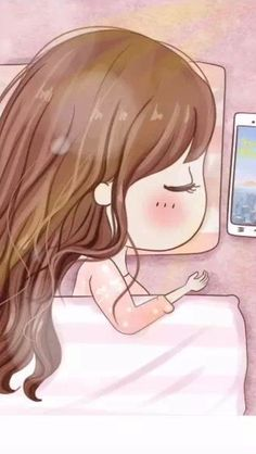 27 Ideas For Wallpaper Couple Iphone Kiss