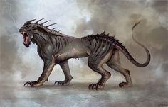 tiger_creature_su4_resize.jpg (1559×1000)
