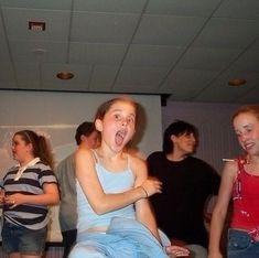 Ariana Grande Baby, Ariana Grande Fotos, Ariana Grande Photoshoot, Ariana Grande Pictures, Barbie, Ariana Video, Nickelodeon, Idole, Icarly