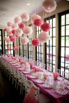 Budget friendly reception wedding flowers,  wedding decor, wedding flower centerpiece, wedding flower arrangement, add pic source on comment and we will update it. www.myfloweraffair.com