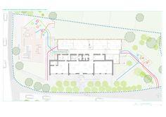 Galería de Ampliación de escuela infantil en Zubieta / Estudio Urgari - 13